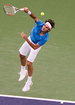 Federer at Indian Wells.jpg