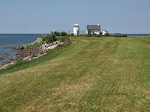 Fehmarn lighthouse Strukkamphuk 03.jpg