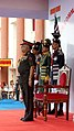 Felicitation Ceremony Southern Command Indian Army 2017- 15.jpg