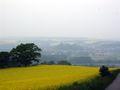 Felsberg (Hesse) 2002-05-18.jpg