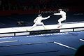 Fencing at the 2012 Summer Olympics 6869.jpg