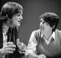 Fenklup - Van Kooten & De Bie 31-05-1968 2.png