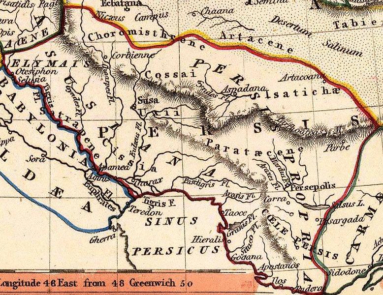 File:Fenner, Rest. Persis, Parthia, Armenia. 1835 (I).jpg