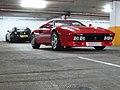Ferarri Duo Ferrari (6663094373).jpg