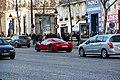 Ferarri Ferrari in paris (6695884191).jpg