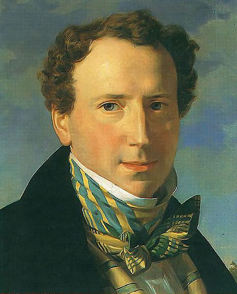File:Ferdinand-Georg-Waldmüller-1828.jpg