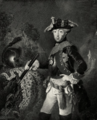 Ferdinand (August Ferdinand), Prince of Prussia, minature.png
