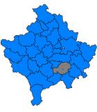 Komuna te Kosoves 140px-Ferizaj_2006