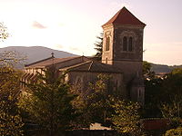 Ferrals-les-Corbieres Eglise.JPG