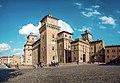 Ferrara -- Castello Estense.jpg