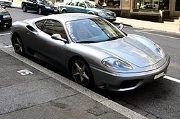Ferrari_360