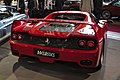 Ferrari F50 1X7A7933.jpg