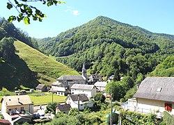 Ferrières (Hautes-Pyrénées) 1.jpg