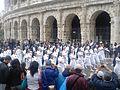Festa della Repubblica 2016 34.jpg