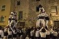 Festa dels Nanos Cocentaina.jpg