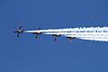 Festival aéreo en La Coruña, España, 20 de julio de 2014 12.jpg