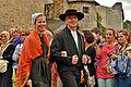 Festival de Cornouaille 2015 - Défilé en fête - 83.jpg
