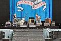 Festival des Vieilles Charrues 2017 - Seasick Steve - 004.jpg