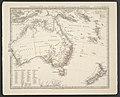 Festland von Australien und benachbarte Inseln.jpg