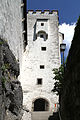 Festung Hohensalzburg-IMG 6034.JPG
