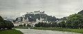 Festung Hohensalzburg (1).jpg
