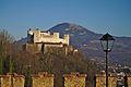 Festung Hohensalzburg Dezember 2015.jpg