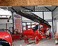 Feuerwehrmuseum Arnsberg 1.JPG