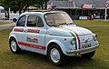 Fiat 500 Abarth (31550621586).jpg