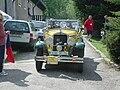 Fiat 514.JPG