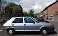Fiat Ritmo 60 (9612030811).jpg