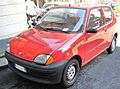 Fiat Seicento red.JPG