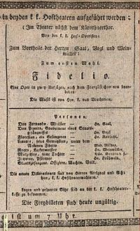 Fidelio18140523.jpg