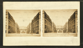 Fifty-four apartment house, from Robert N. Dennis collection of stereoscopic views.png