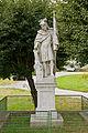 Figurenbildstock hl. Florian in Zabernreith.jpg