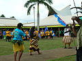 Fiji students (7750263236) (2).jpg