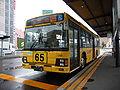 File-Kushiro-bus Kushiro200u1.jpg