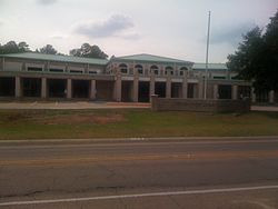 File-Vernon Parish Library 004