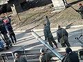 "Filmmaking of ""Black Thursday"" on ulica Podjazd in Gdynia - 12.jpg"