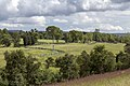 Final attack trail Antietam MD1.jpg