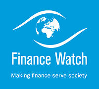 Finance Watch Logo.jpg