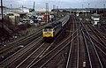 Finedon Road - geograph.org.uk - 1521281.jpg