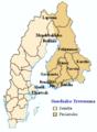 Finlandiako Antzinako Probintzia Suediarrak.PNG