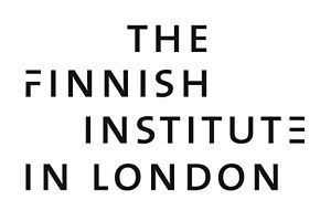 The Finnish Institute in London - Finnish Institute in London logo