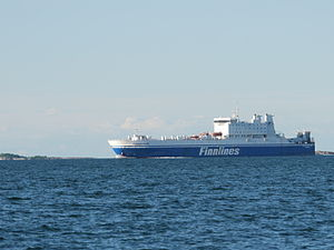 Finnlines Finnsailor.JPG