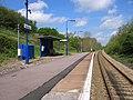 Finstock Railway Station.jpg