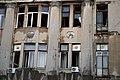 Fire-damaged Asvadurov House 21.jpg