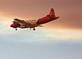 Fire Airtanker (3871565982).jpg