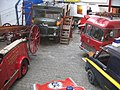 Fire Engines Display Sheffield.JPG