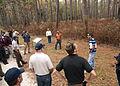 Fire Management Workshop field trip (6385269275).jpg