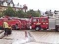 Fire engine (17).jpeg